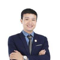 Giảng viên Nhất Nguyễn